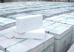 Строительные блоки от ТОО