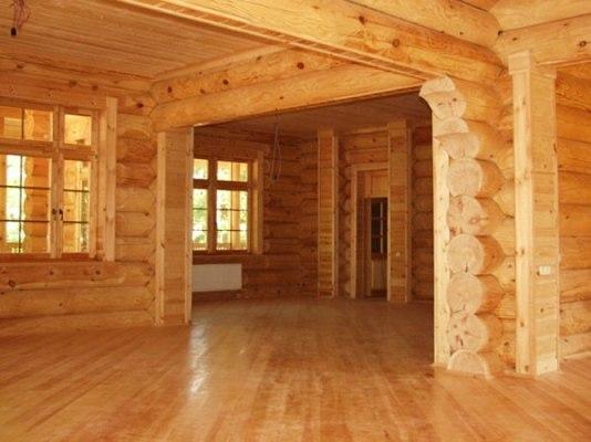 деревянные,дома,строительство,казахстан,